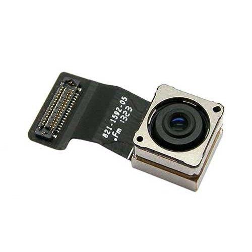 Apple iPhone 5s hátsó kamera csere