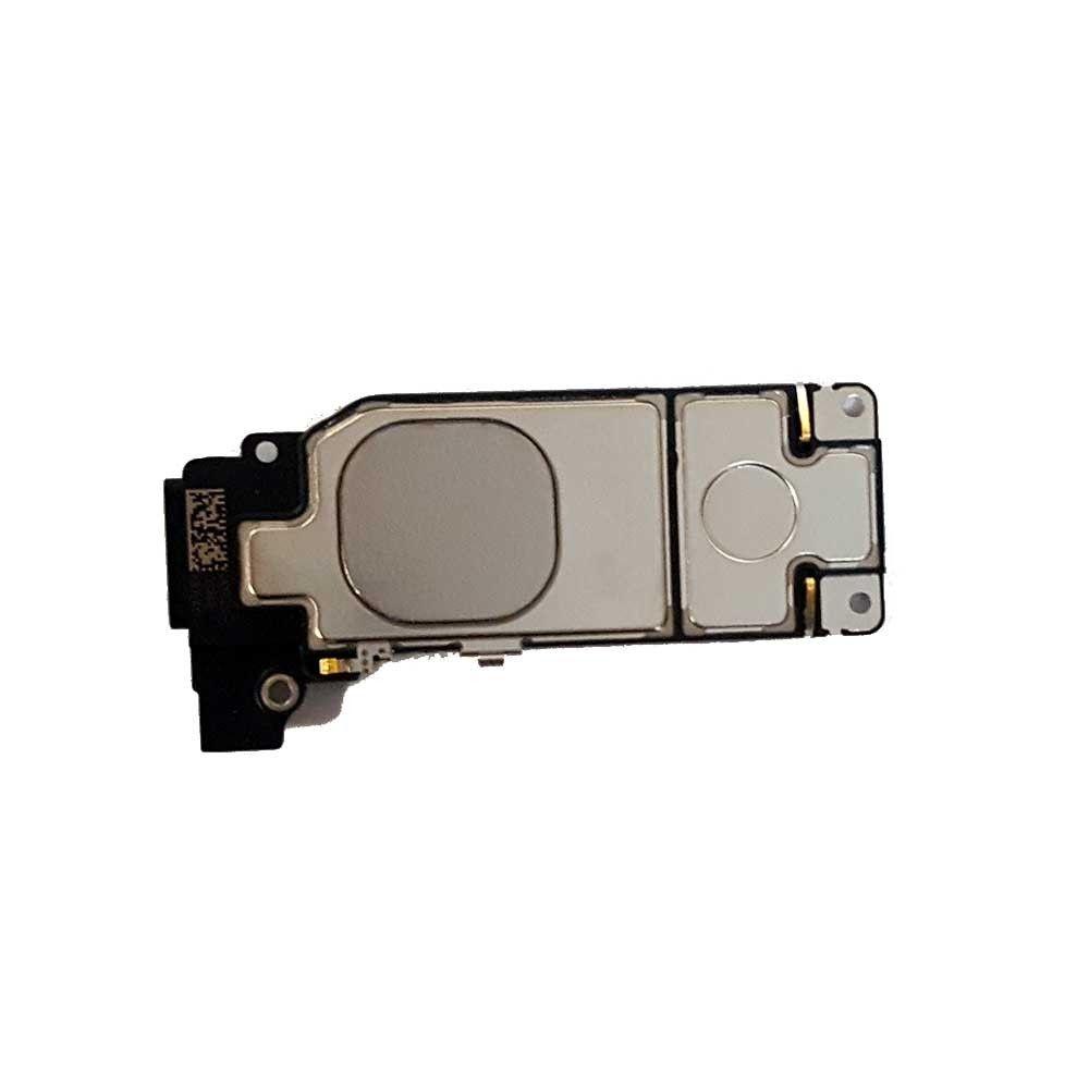Apple iPhone 7 csengőhangszóró csere